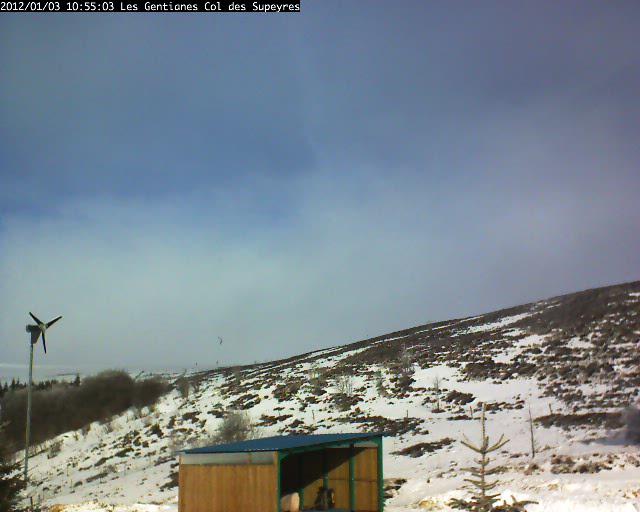 Samedi 31 ou dimanche 1er sur la neige _20120103_105503